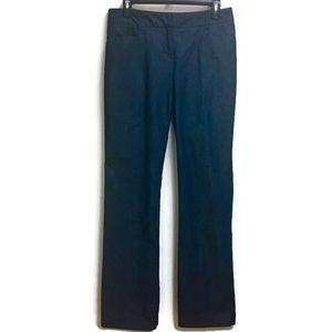 Apt. 9 Modern Fit Dress Pants